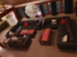 bilde fra hems.jpg