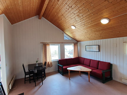 stue hytte nr 13.jpg