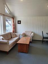 Stue hytte 15.jpg