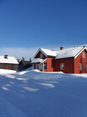 St. Olav 13.02.2020.jpg