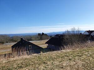 utsiktsbilde fra hytte nr 15.jpg