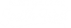 ASW Logo_White.png