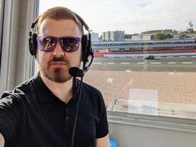 More UK Circuit Commentary in 2021