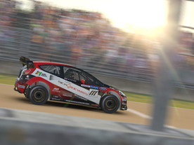 Fletcher Finally Wins in thrilling Okayama meeting for CTCC