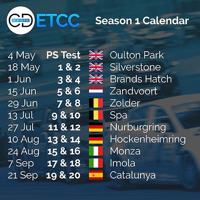 Season 1 Calendar.jpg