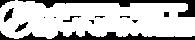 MD_website_logo_400x82.png