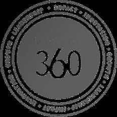 E360_COLOR1000px-300x300.png