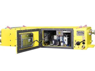 FairCap erwirbt zwei Unternehmen im Bereich Elektrotechnik für Untertagebau und Industrie von BARTEC