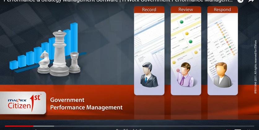 consultant-marketing-online.jpg