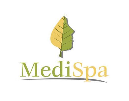 MediSpa Branding