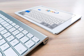 search-engine-optimization-seo-digital-m