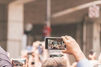 social-media-marketing-company.jpg