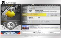 48.tv UX