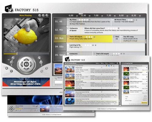 digital-and-creative-agency.jpg