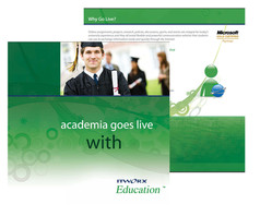 ITWorx Education Brochure