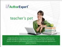 ExamExpert Brochure