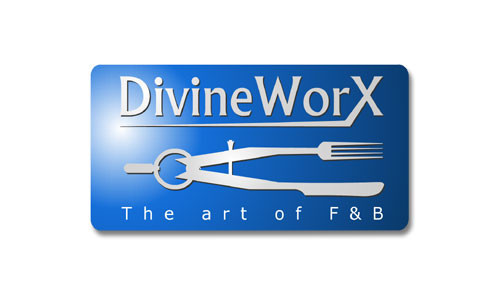 DivineWorx Branding