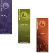 GoRedSea.com Campaign