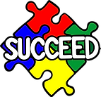Succeed logo.png