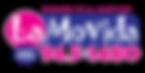 LaMovida_945_1480_logo_BADGEx.png