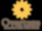 OCA_logo_vert_color.png