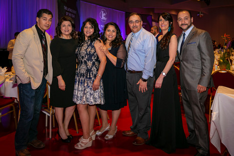 2019 Latino Chamber Noches Tropical (47