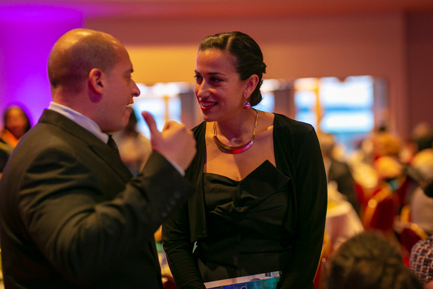 2019 Latino Chamber Noches Tropical (117