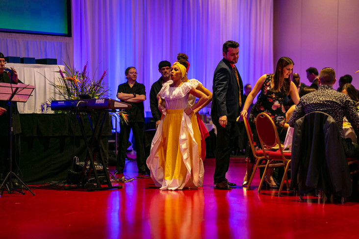 2019 Latino Chamber Noches Tropical (72