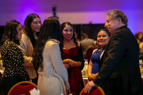 2019 Latino Chamber Noches Tropical (105