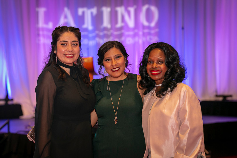 2019 Latino Chamber Noches Tropical (107