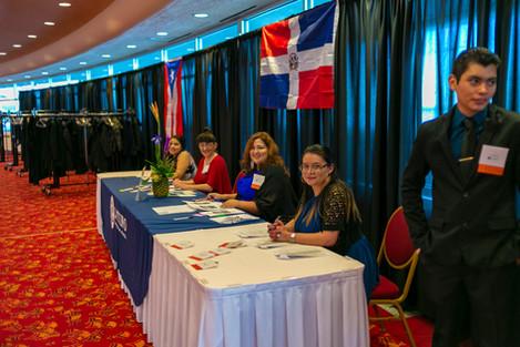 2019 Latino Chamber Noches Tropical (6 o