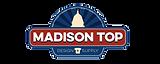 sponsor-madison-top.png