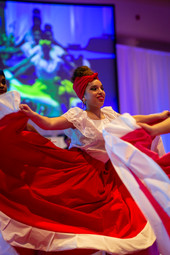 2019 Latino Chamber Noches Tropical (91