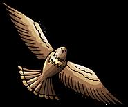 lcc-gala-2021-peru-eagle.png