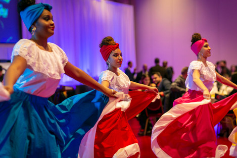2019 Latino Chamber Noches Tropical (94