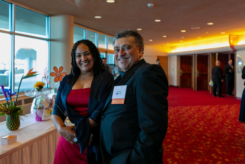 2019 Latino Chamber Noches Tropical (21
