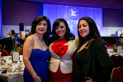 2019 Latino Chamber Noches Tropical (36