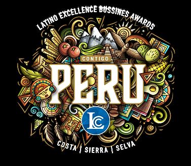 LCC-gala-2021-Peru-logo.png