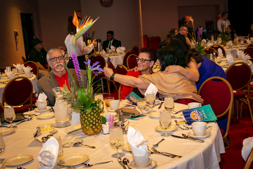 2019 Latino Chamber Noches Tropical (48