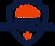 NR-logo_blue.png