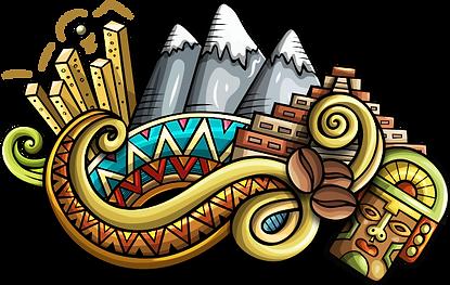 lcc-gala-2021-peru-mountains-group.png