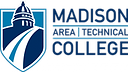 MadisonCollege-logo.png