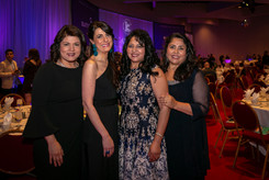 2019 Latino Chamber Noches Tropical (46