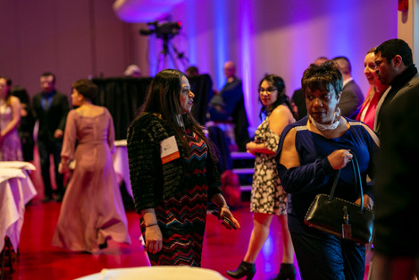 2019 Latino Chamber Noches Tropical (54