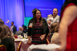 2019 Latino Chamber Noches Tropical (113