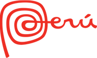Marca-peru-logo-red.png