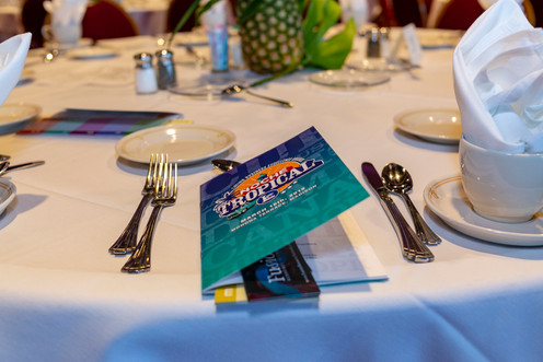 2019 Latino Chamber Noches Tropical (3 o