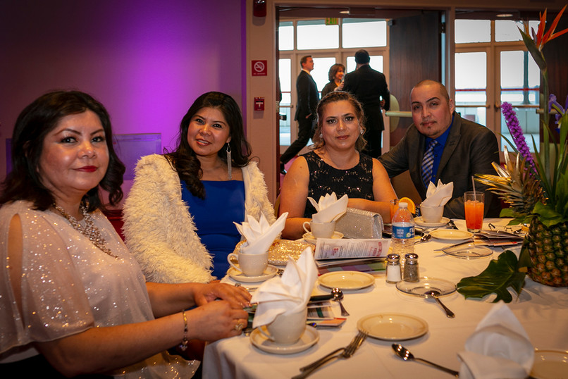 2019 Latino Chamber Noches Tropical (24