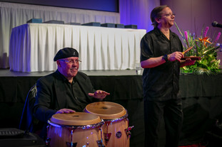 2019 Latino Chamber Noches Tropical (31