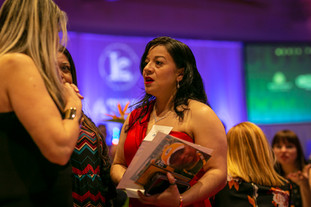 2019 Latino Chamber Noches Tropical (114